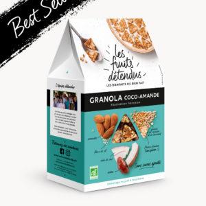 Granola-coco-amande-les-fruits-detendus