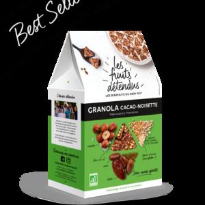 Granola-cacao-noisette-les-fruits-detendus